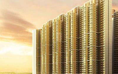 marathon-nexzone-in-panvel-elevation-photo-1xe3