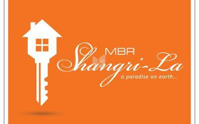 mbr-shangri-la-in-kengeri-elevation-photo-1wen