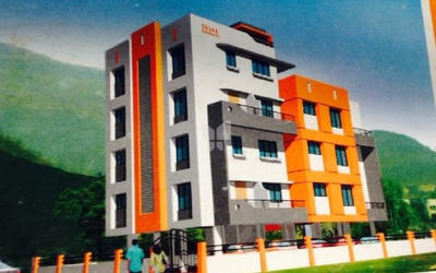 s-a-sejal-srushti-in-vadgaon-elevation-photo-1uos