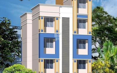 shree-navneet-apartment-in-sanpada-sector-5-elevation-photo-11sd