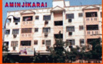 indira-aminjikarai-apartments-in-kilpauk-elevation-photo-ppo.