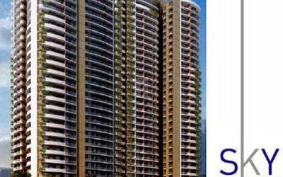 shipra-sky-city-in-indirapuram-elevation-photo-1pry
