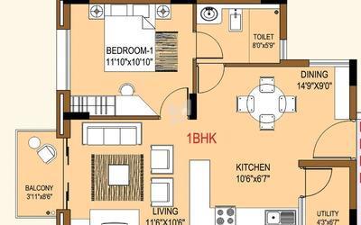 soudhamini-apartments-in-kanakapura-tpn