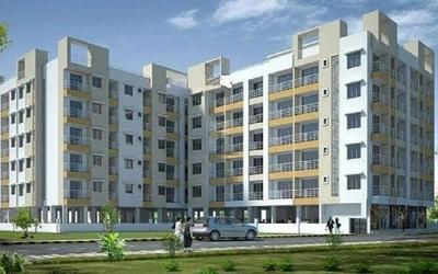 raj-krushnleela-apartment-in-airoli-sector-8a-elevation-photo-1ejv