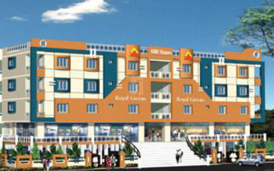 royal-green-in-kompally-elevation-photo-fo9
