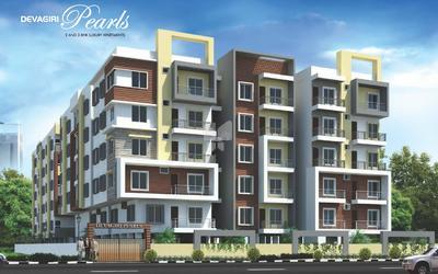 devagiri-pearls-in-whitefield-elevation-photo-ogg