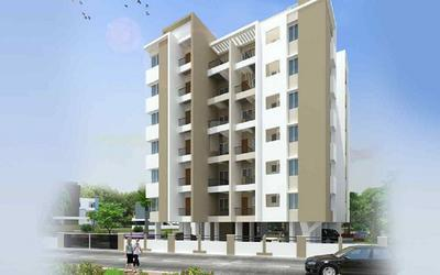 bhansali-aundh-riviera-in-siddartha-nagar-elevation-photo-1bsk
