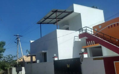 real-value-house-i-in-ondipudur-elevation-photo-1www