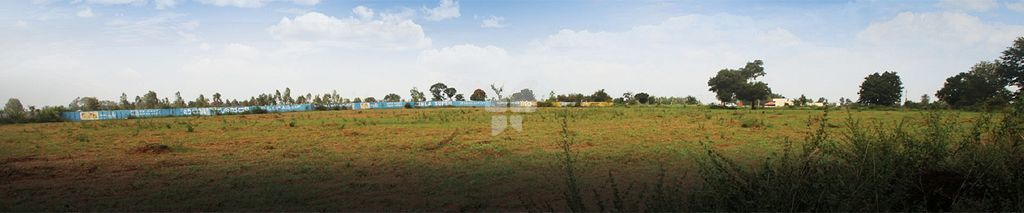 Krishna Greens Midlake Phase II - Project Images