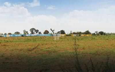 krishna-greens-midlake-phase-ii-in-devanahalli-road-elevation-photo-tql
