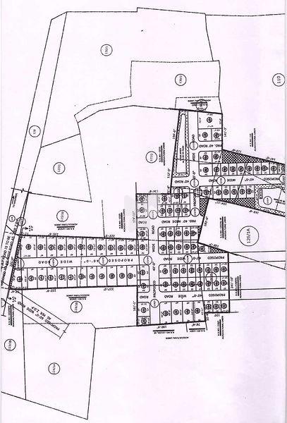 MGB Shanta Ram Nagar - Master Plans