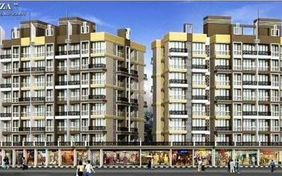 swastik-plaza-in-sector-11-kamothe-elevation-photo-i5v