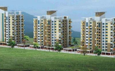 dajikaka-gadgil-anant-shilp-apartment-in-bavdhan-elevation-photo-17qq