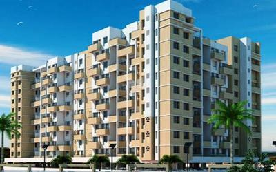 venezia-homes-in-baner-gaon-elevation-photo-gth