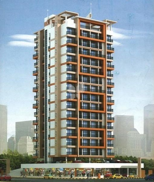 Bhoomi Maple Hills - Project Images