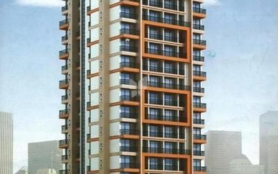 bhoomi-maple-hills-in-sector-35-kharghar-elevation-photo-1wow
