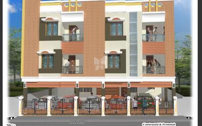 sri-aishvarya-surya-flats-in-kolathur-elevation-photo-xiz