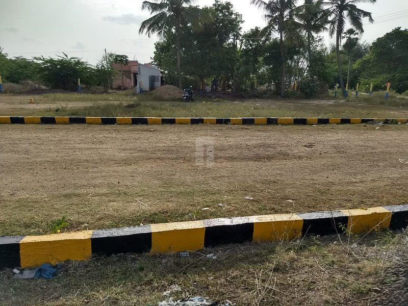 M.S.R Gokulam Avenue - Project Images