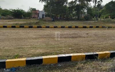 gokulam-avenue-in-uthiramerur-master-plan-1ljr