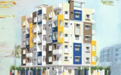 akruthi-lakshmi-arcade-in-chandanagar-elevation-photo-1ezk