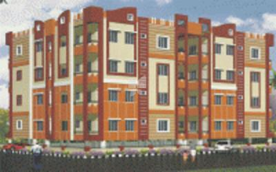 sree-garuda-sai-venkatadri-towers-in-kukatpally-elevation-photo-1czk