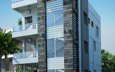 archies-duplex-in-manikonda-elevation-photo-1wg9