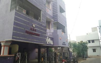 krg-harish-nandavanam-in-pallikaranai-elevation-photo-1xxb