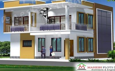 mahesh-villas-and-plots-in-shamshabad-elevation-photo-1jq1