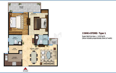 srm-raj-mahal-in-bhopura-master-plan-1pnz