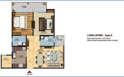 srm-raj-mahal-in-bhopura-master-plan-1po1