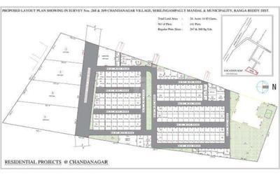 mahidhara-project-chandanagar-in-chandanagar-master-plan-1gjl