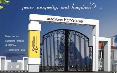 sandstone-paradise-in-mokila-elevation-photo-1vex