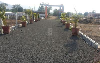 earthen-stride-2-in-hinjewadi-master-plan-1sdd