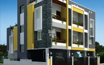 msp-sri-srinivasa-in-adambakkam-elevation-photo-wfa