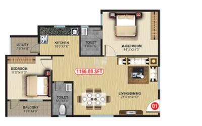 bm-rosewood-in-whitefield-1lyd