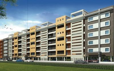 bm-rosewood-in-whitefield-elevation-photo-1lyi