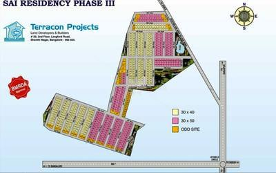 terracon-sai-residency-phase-iii-in-attibele-master-plan-nfx