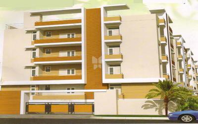 ashwini-homes-in-tc-palya-elevation-photo-frj