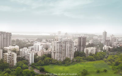 acme-avenue-in-kandivali-west-elevation-photo-1kbo