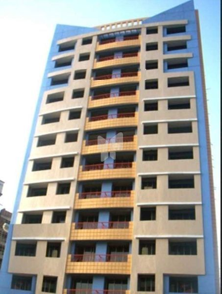 Darshan Meru Tower - Project Images