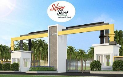 san-citys-silver-shine-in-chikkaballapur-elevation-photo-1jra