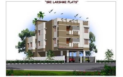 sri-lakshmi-in-iyyapanthangal-1wh