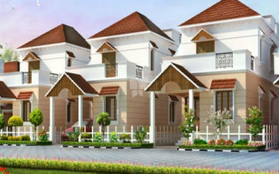 engineers-park-city-phase-ii-in-padappai-elevation-photo-shh