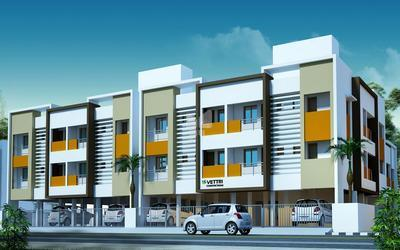 vettris-mayoora-in-poonamallee-elevation-photo-1ap3