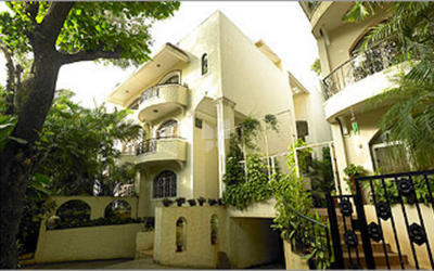 embassy-casabella-in-ashok-nagar-elevation-photo-nwh