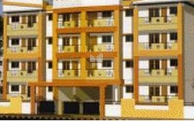 prime-orchids-in-cv-raman-nagar-elevation-photo-spc
