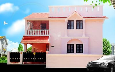 geetham-dews-3-in-porur-elevation-photo-1dsd