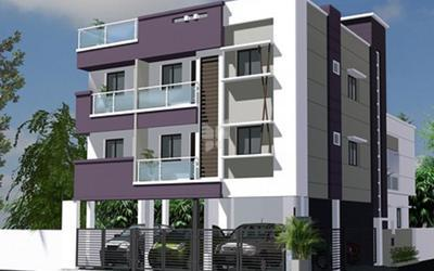 lavinikas-trinity-enclave-in-chromepet-elevation-photo-1xew