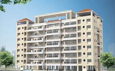 nagarkar-emerald-isle-apartments-in-wagholi-elevation-photo-1yr4