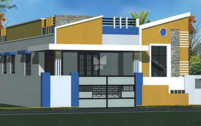 sujata-homes-in-miyapur-elevation-photo-k15